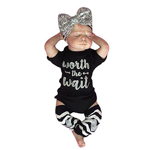 12ade499a705 Matoen Newborn Outfits Clothes