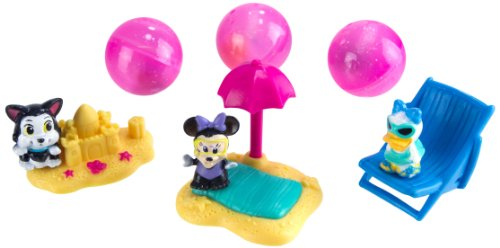 Blip Toys Squinkies Minnie Mouse product image
