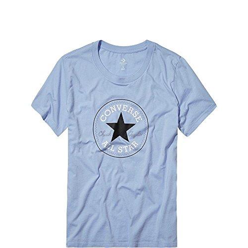 Blue Converse Converse Chill Converse Blue Chill 4Sx0E
