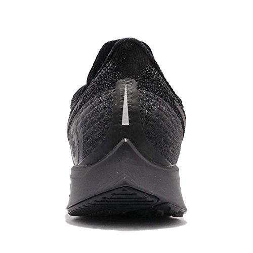 Grey Eu 001 black oil white 602 Femme 5 40 942855 Nike942855 wnRvY6q