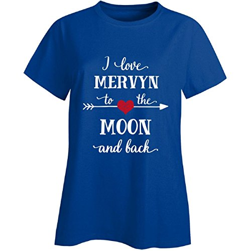 i-love-mervyn-to-the-moon-and-backgift-for-girlfriend-ladies-t-shirt-royal-s