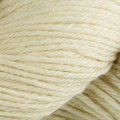 Cascade 220 Yarn #8010 Natural ()