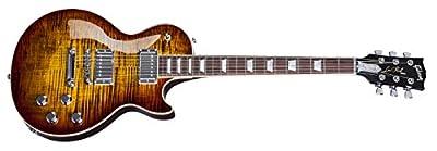 Gibson 2017 Les Paul Standard HP Electric Guitar