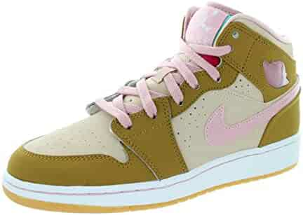 eec88017b122 Shopping Stadium Goods - NIKE - Shoes - Girls - Clothing
