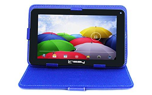 quad core tablet kitkat - 4