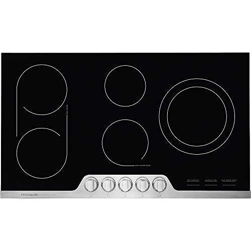 fridgidaire-professional-36-stainless-steel-electric-cooktop