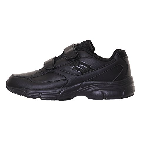 Lotto - Lotto-zapatillas de running -s4545