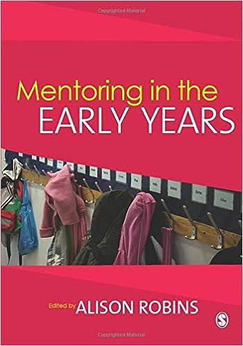 Barnardos' early years development programme