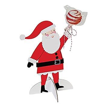 CAKE ONLINE ANM0723 PIRE Navidad individuales expositor ...