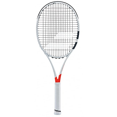 Babolat Pure Strike 18×20 (1/4) – unstrung For Sale