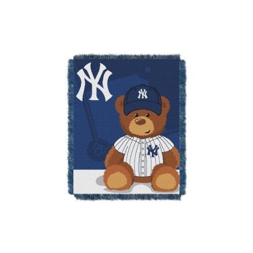 baby new york yankees - 3