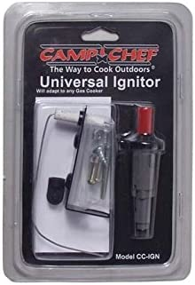 NEW Camp Chef Universal Ignitor CC IGN FREE SHIPPING