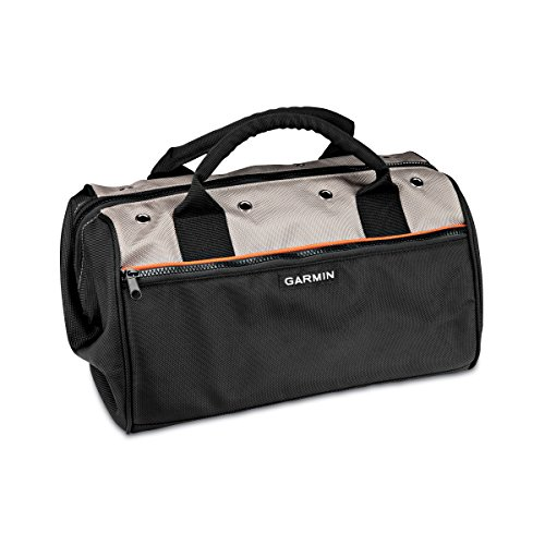Garmin Field Bag Bundle Astro