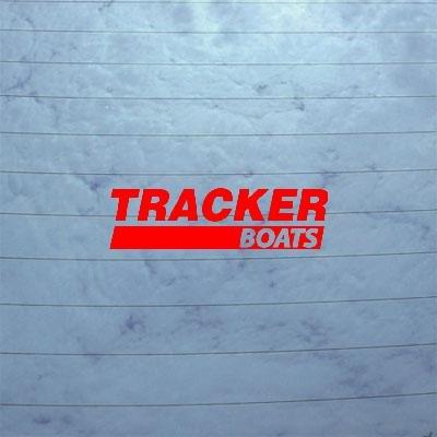 (Car Art Die Cut Vinyl Auto Home Decor Boat Cruiser Red Helmet Decoration Laptop Wall Window Tracker Boats Macbook Adhesive Vinyl Car Bike Decor Notebook Decal Sticker Wall Art)