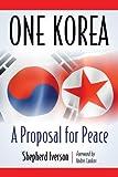 One Korea, Shepherd Iverson, 0786476834