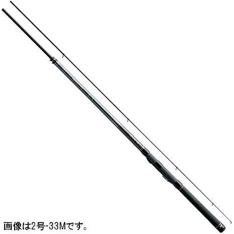 ダイワ(Daiwa)磯竿スピニング小継飛竜2号-36M釣り竿の画像