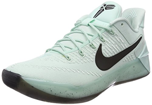d Turquoise Shoes NIKE Kobe Men Basketball A Iglooblack s anWCIp6Cxq