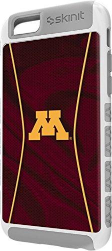 University of Minnesota iPhone 6 Plus Cargo Case - Minnesota Red Jersey Cargo Case For Your iPhone 6 Plus