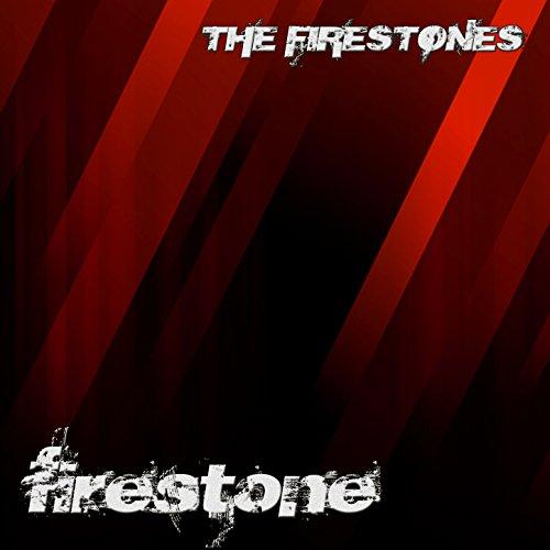 firestone-extended-instrumental