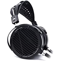 Audeze Lcd 2 Classic Over Ear Open Back Headphone At A Glance