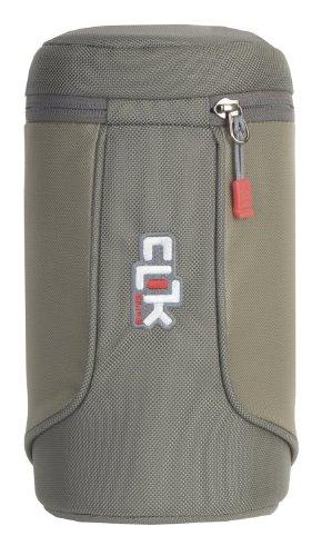 clik-elite-ce202gr-large-lens-holster-gray