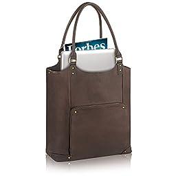 Solo Premium Leather 16\