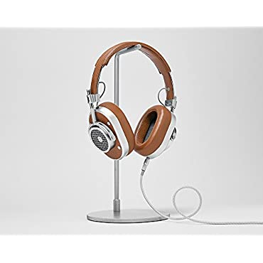 Master & Dynamic MH40 Over Ear Headphone Brown