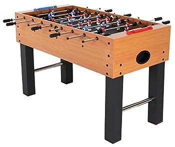 Top Foosball Tables