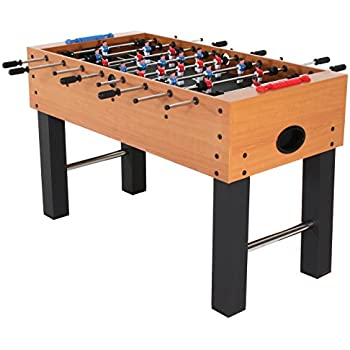 Superior American Legend Charger Foosball Table