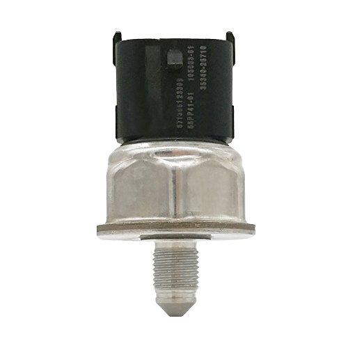 Top Barometric Pressure Sensors