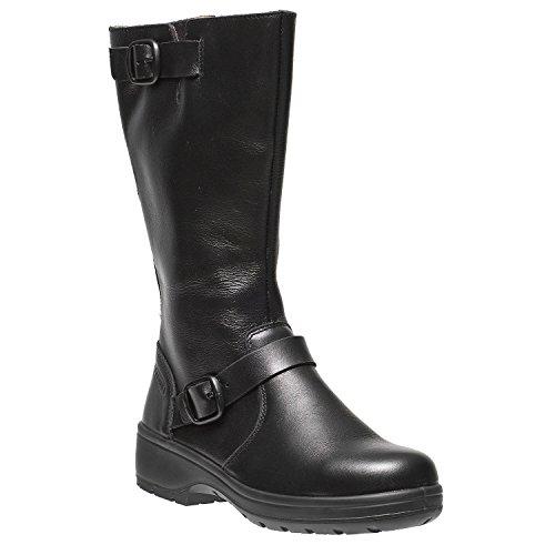 Calzado Parade De Parade De Calzado Protección Calzado Mujer Protección Parade Mujer De g7qTBw8A