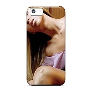 MEIMEISFBFDGR Case Cover/ipod touch 4 Defender Case Cover(beyonce Girl Singer Actress Clothing)LINMM58281