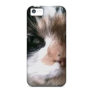 Fashion Design Hard Case Cover/ BzUhaif6675JtApM Protector For Iphone 5c