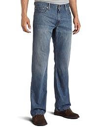 Men's 527 Slim Bootcut Jean