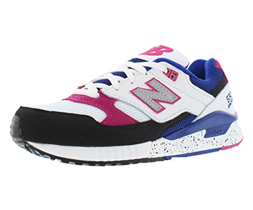 - New Balance 530 Running Remix Classic Women's Shoes W530PSA Medium (B, M) NIB (6)