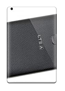 Premium Case For Ipad Mini- Eco Package - Retail Packaging 4093360I48537875
