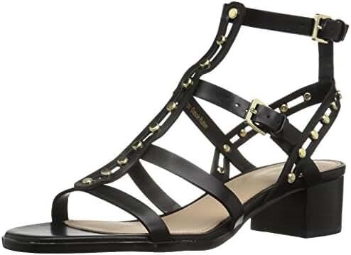 Aldo Women's Jaxsona Heeled Sandal