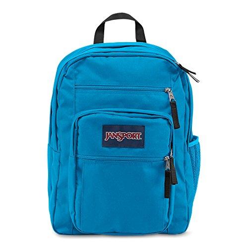 jansport-big-student-backpack-blue-crest