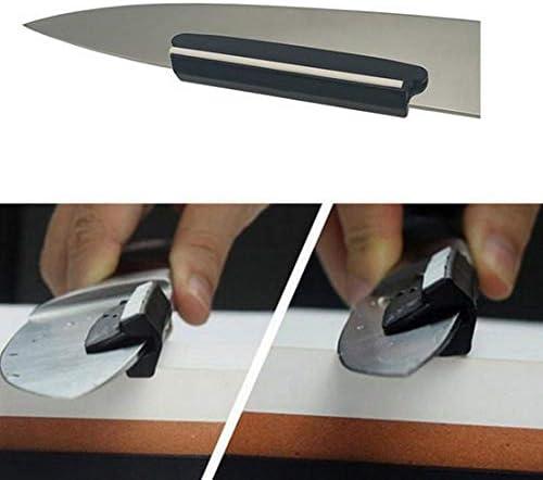 LGCD ホットベストセラーナイフ削り角度ガイド砥石のためにシャープホームリビング実用的なアクセサリーツール
