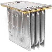 Goodman 25213-02S Furnace Heat Exchanger Genuine Original Equipment Manufacturer (OEM) part