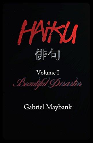 haiku-volume-i-beautiful-disaster