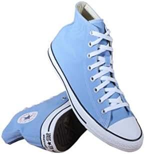 157615F MEN CHUCK TAYLOR ALL STAR CONVERSE PIONEER BLUE