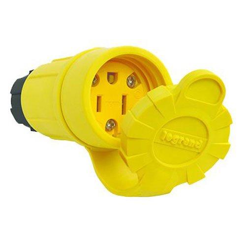 Pass & Seymour PS15W47CCV3 Straight Blad - Watertight Audio Shopping Results