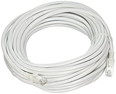 Ethernet Patch Cable by CEAAB