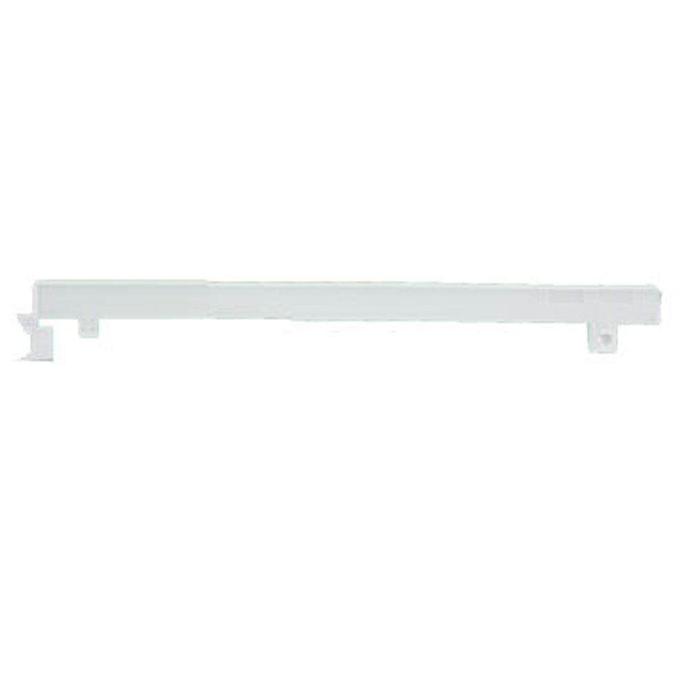 Liebherr Fridge Freezer Left Hand Side Glass Shelf Retainer Strip