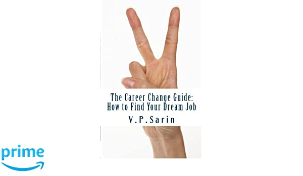 how to change careers at 35