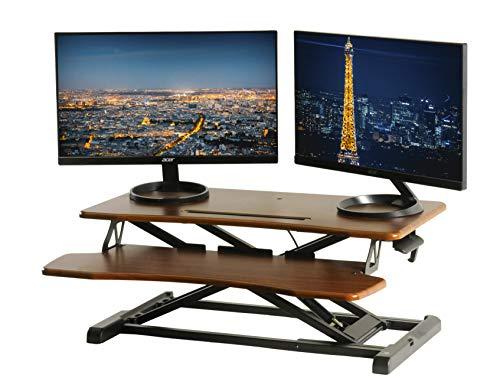 Standing Desk Converter - 32