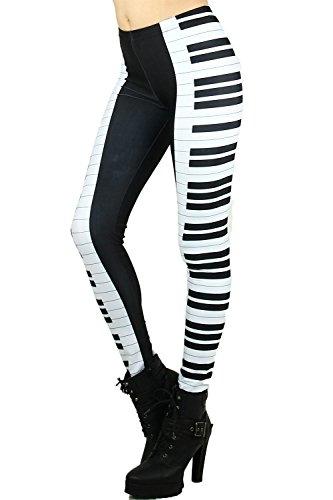 world leggings - 7