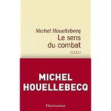 Le sens du combat (Barroco) (French Edition)