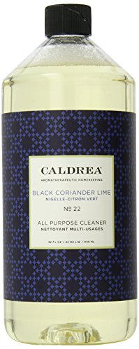 caldrea-all-purpose-cleaner-black-coriander-lime-32-ounce